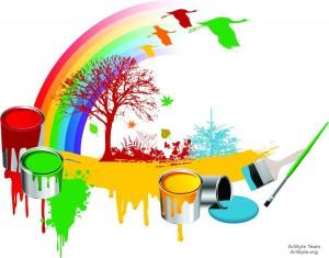 1254848637_colours